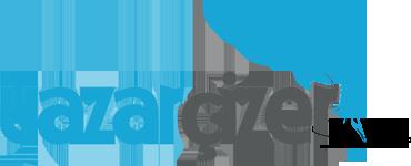 Yazarçizer Logo