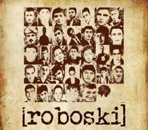 roboski-resim
