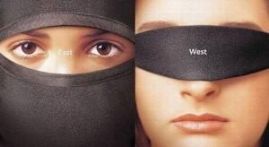 islamofobi dogu bati